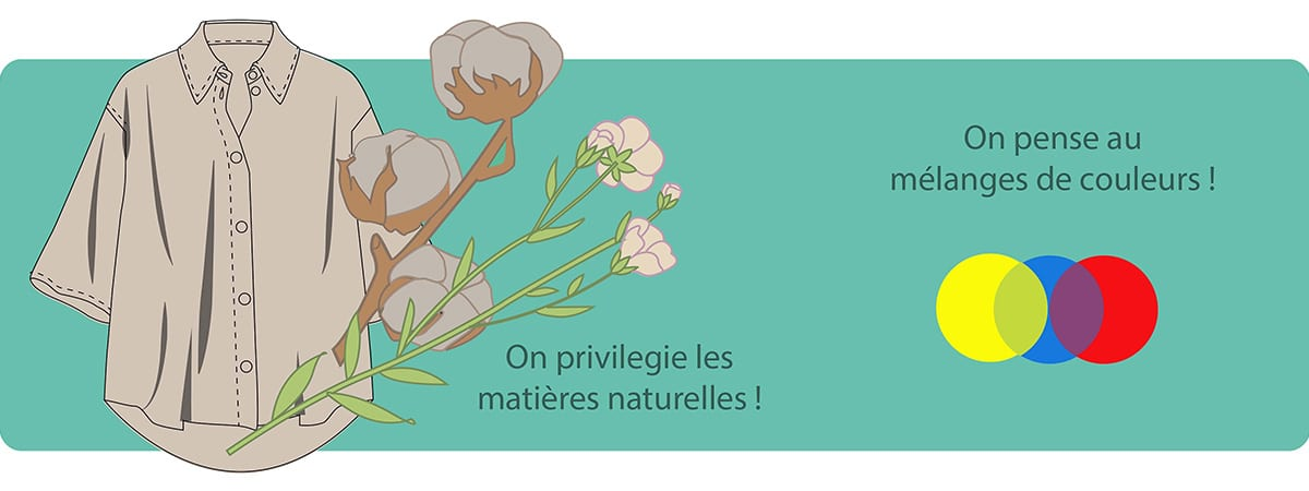 teinture naturelle_illustration_1