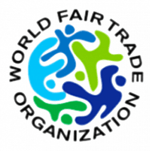 wfto-logo-fair-trade-commerce-équitable